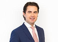 Connor O'Brien